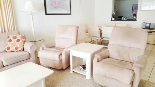 Sand Castle Ii-2806 Apartment - Indian Rocks Beach, FL 33785