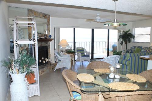 A Sunshine 4a Apartment