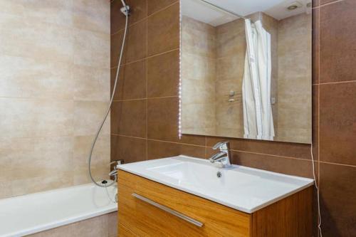 Apartamento Barcelona Llivia photo 2