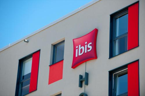 ibis München City Süd photo 34