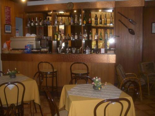 Hotel Camaldoli photo 2