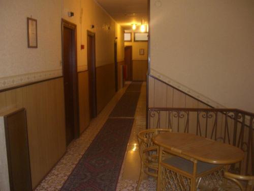 Hotel Camaldoli photo 9