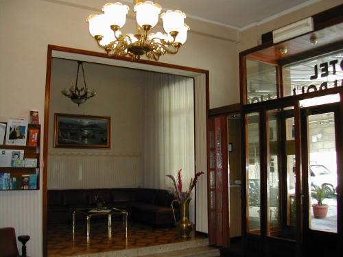 Hotel Camaldoli photo 10