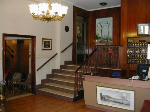 Hotel Camaldoli photo 11