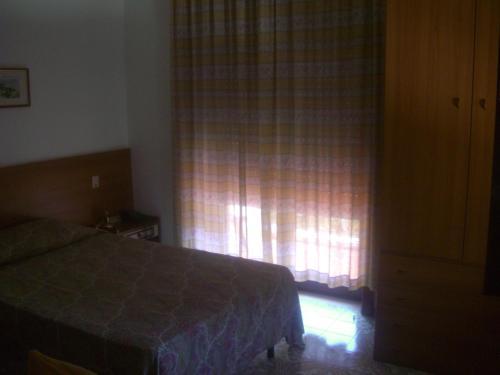 Hotel Camaldoli photo 13