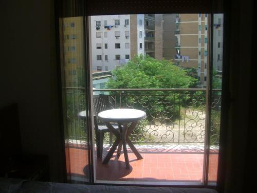 Hotel Camaldoli photo 14