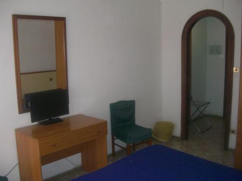 Hotel Camaldoli photo 18
