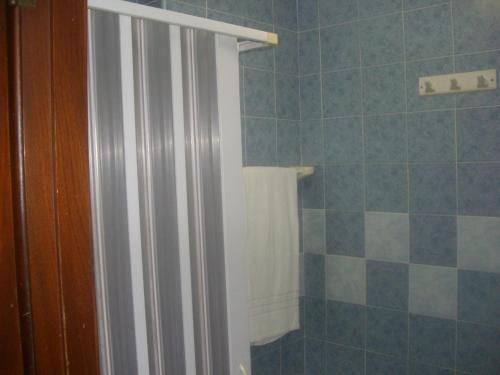 Hotel Camaldoli photo 19