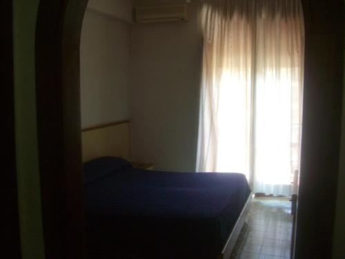 Hotel Camaldoli photo 20
