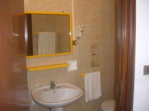 Hotel Camaldoli photo 24