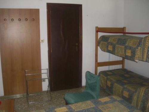 Hotel Camaldoli photo 25