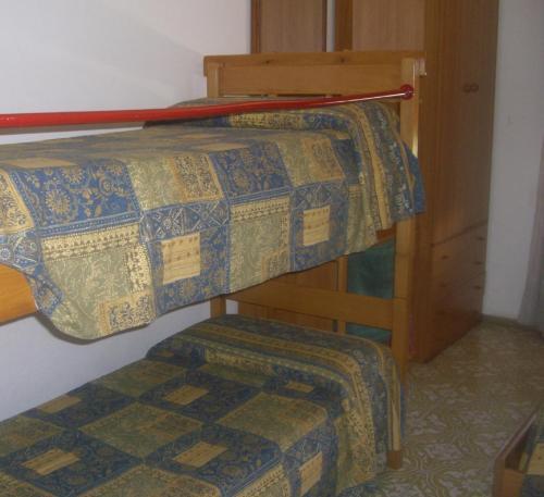 Hotel Camaldoli photo 27