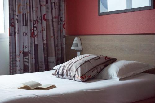 Ace Hotel Creutzwald Saint Avold