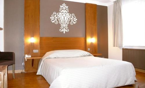 Hotel Le Joli Bois