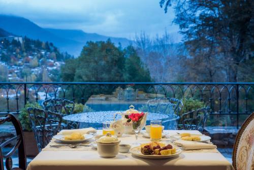 Paraíso Casa de Montaña Photo