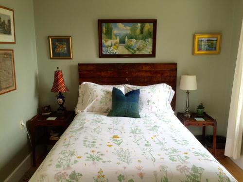 Harrington House Bed & Breakfast Photo