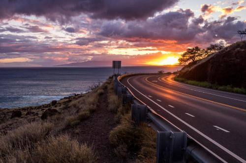 Maui Parkshore 313 Photo