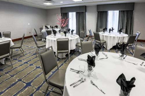 Hilton Garden Inn Louisville/Northeast Hotel