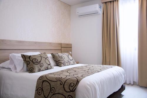 Foto de Hotel Arawak Plaza