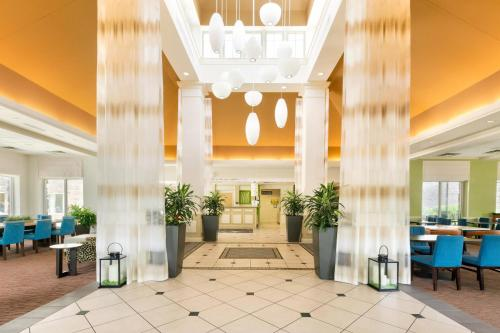 hilton garden inn atlanta northpoint hotel alpharetta - Hilton Garden Inn Alpharetta