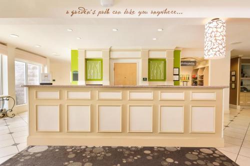 Hilton Garden Inn Atlanta Northpoint - Alpharetta, GA 30022