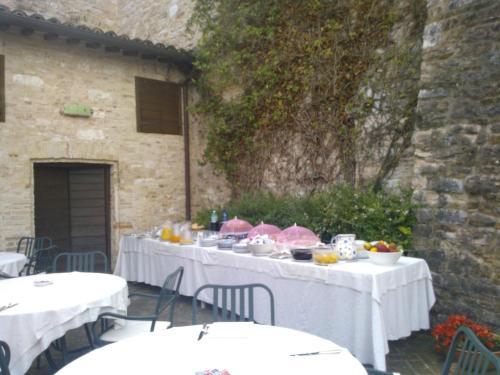 Hotel Palazzo Bocci - 12 of 53
