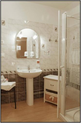 Hôtel Le Bayeux