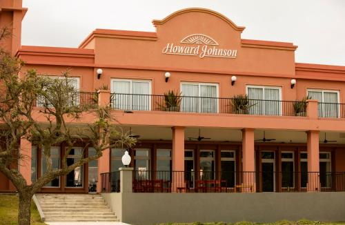 Howard Johnson Chascomus