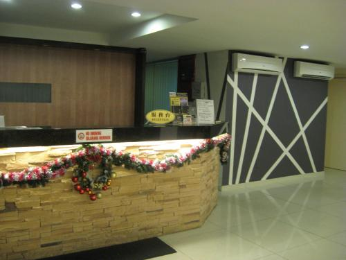 Casuarina Hotel photo 4