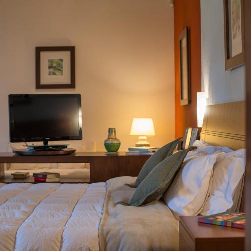 Kuriuwa Hotel Photo