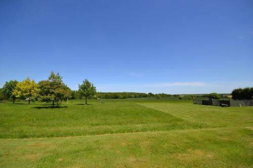 Little Bullocks Farm