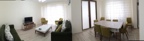 Trabzon Redsea Home