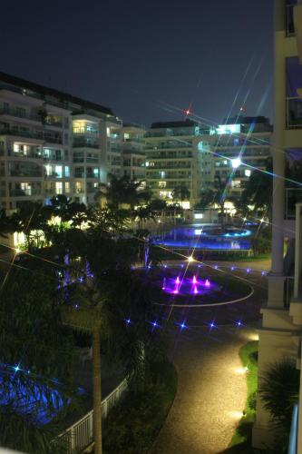 Le Parc Residential Resort Photo