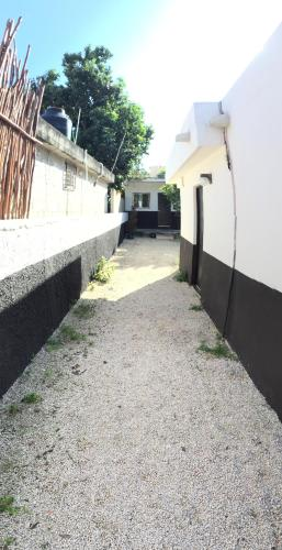 Casa 244 Photo