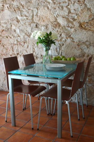 AinB Las Ramblas-Guardia Apartments photo 4