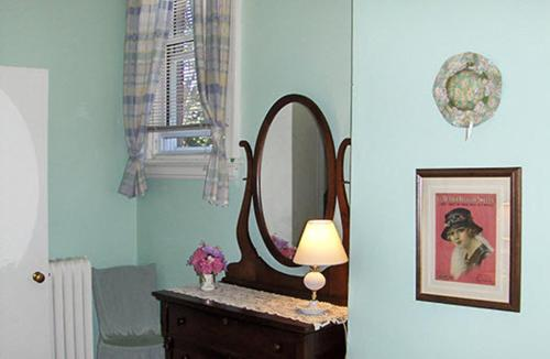 Agincourt Manor B&b Suites - Stratford, ON N5A 6K7