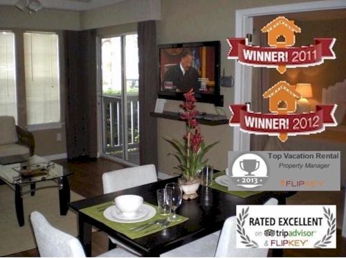 Luxury 1 Bedroom In Beautiful Metrowest - Orlando, FL 32835