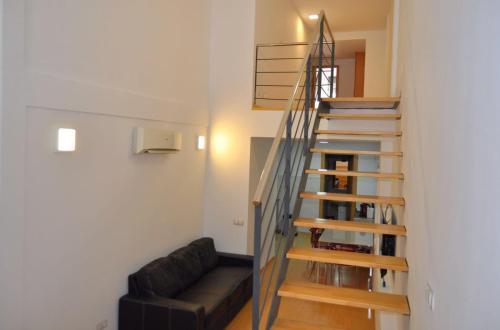 Apartamento Barcelona Llivia photo 3