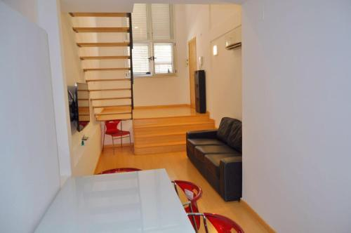 Apartamento Barcelona Llivia photo 6