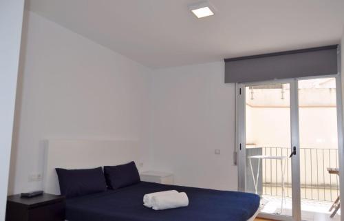 Apartamento Barcelona Llivia photo 9