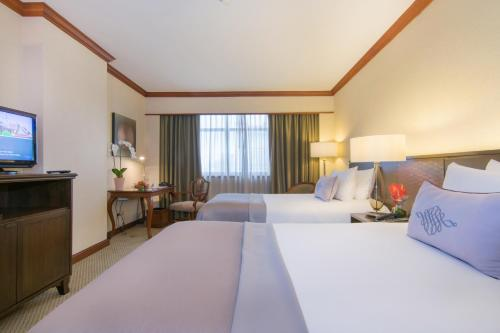 The Sukosol Hotel Bangkok photo 75