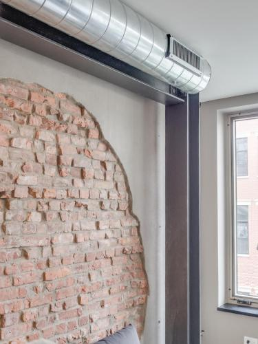 Deedee's Lofts At Grove - Jersey City, NJ 07302