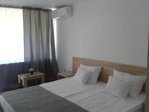 Hotel Semiramis photo 15
