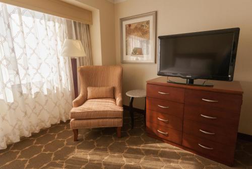 Embassy Suites Hotel Denver Tech Center - Englewood, CO 80112