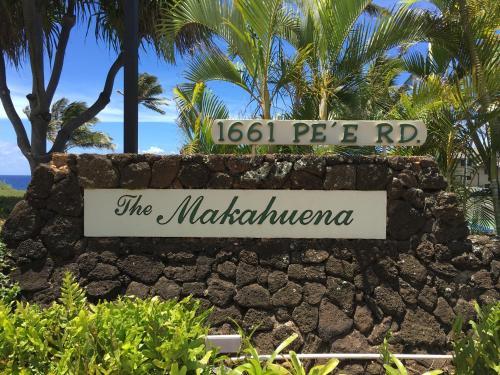 Makahuena At Poipu 2bd Ocean View Condo By Crh - Koloa, HI 96756