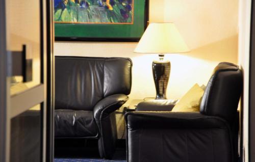 Hotel Pegasus photo 2