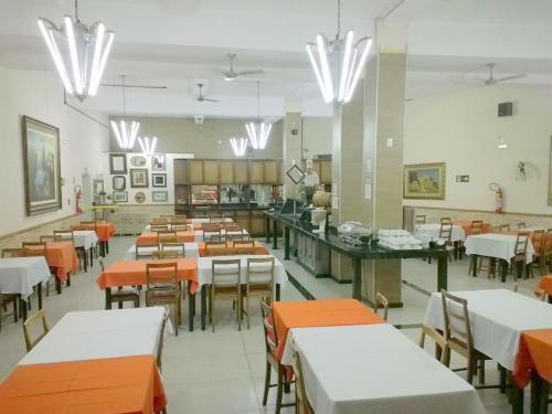 Presidente Hotel Photo