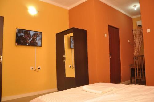 Murivill Hotel Photo