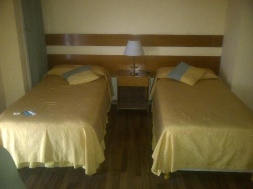 Foto de Gran Hotel Chivilcoy