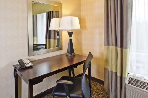 Hampton Inn & Suites Arundel Mills/Baltimore in Hanover